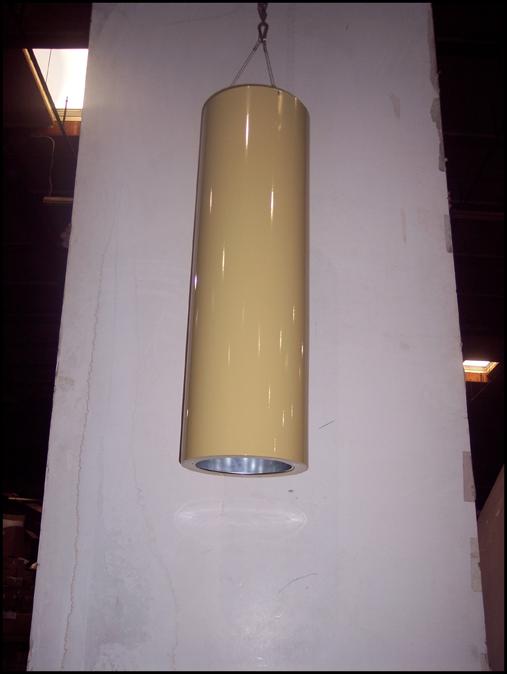 Completed_Cylinder.jpg