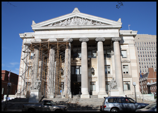 new-haven-courthouse.jpg