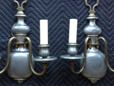 Cornell Sigma Phi Lighting Restoration Completed