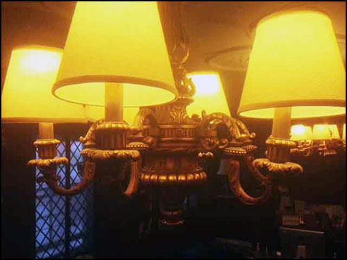 dartmouth-chandelier-1.jpg