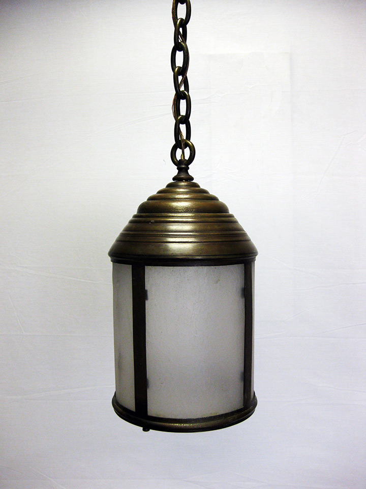 Yale University Calhoun College Historic Chandelier Sconce Pendant Lighting Restoration