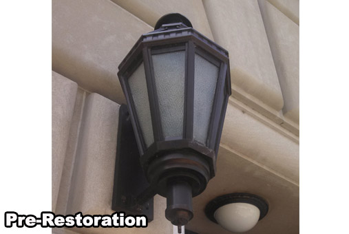 IRS_Building_Restoration_1.jpg