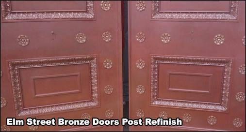 es_doors.jpg