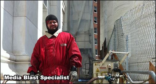 es_specialist.jpg