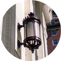 Lighting Restoration