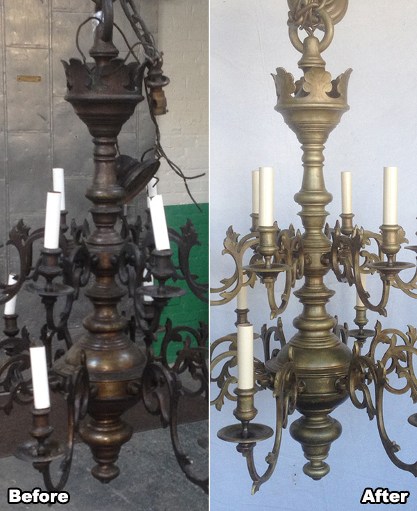 Harvard-Universitys-Dunster-House-Lighting-Restoration-Complete-25