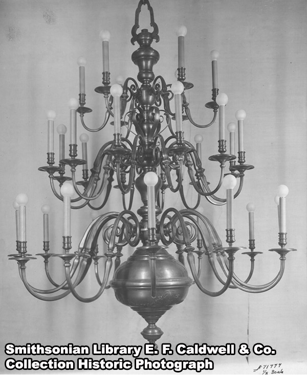 Harvard-Universitys-Dunster-House-Lighting-Restoration-Complete-6