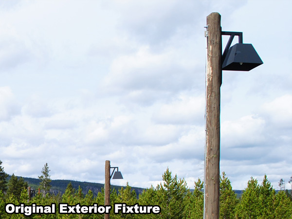 Yellowstone-National-Park-Custom-Exterior-Lighting-Complete-1