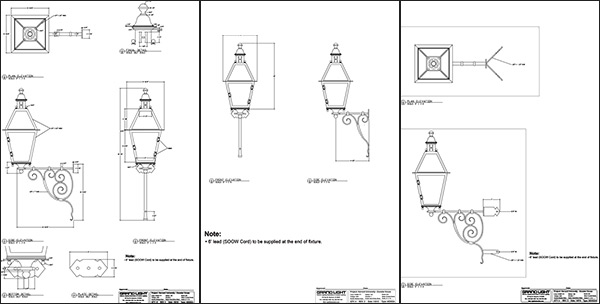 Harvard-University-Dunster-House-Custom-Lanterns-3