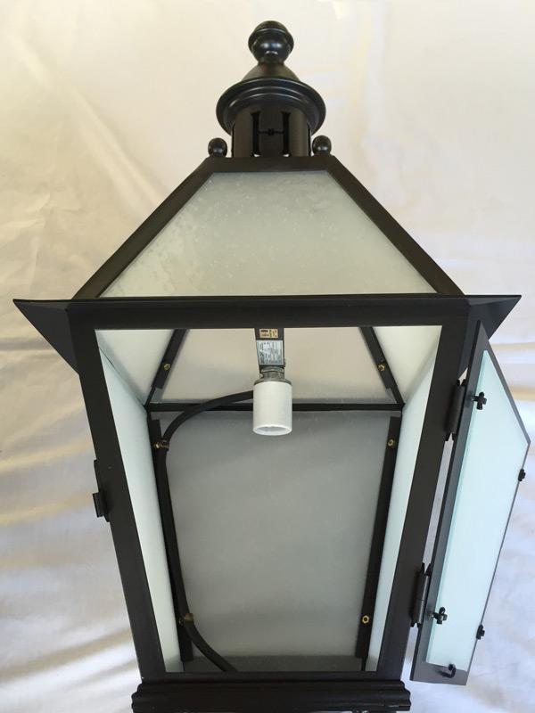 Harvard-University-Dunster-House-Custom-Lanterns-9