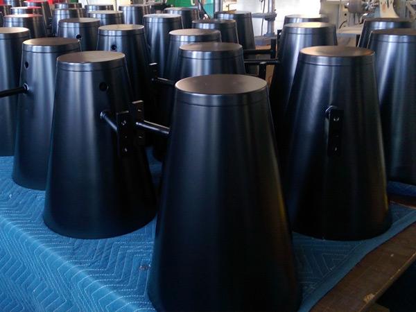 MIT-Kresge-Lighting-Restoration-Complete-2