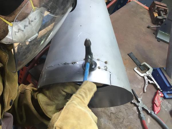 MIT-Kresge-Lighting-Restoration-Complete-4