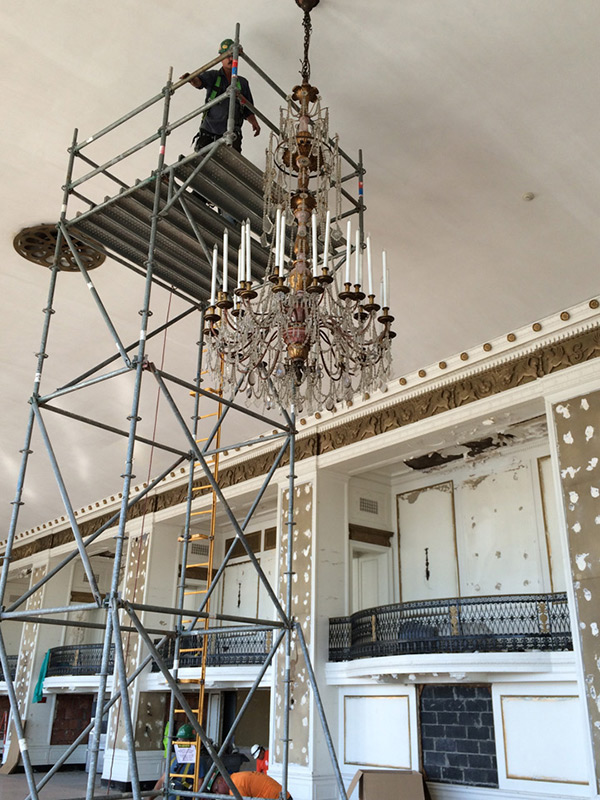 Hotel-Syracuse-Historic-Lighting-Restoration-Removal-5