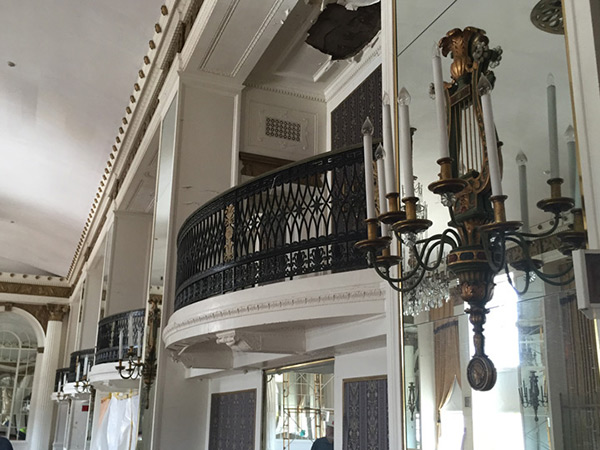 Hotel-Syracuse-Historic-Lighting-Restoration-Removal-7