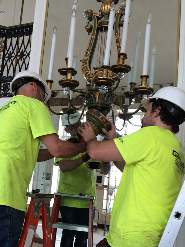 Hotel-Syracuse-Historic-Lighting-Restoration-Removal-8