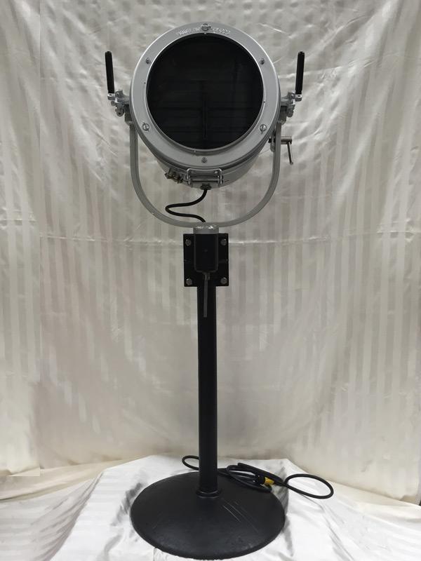 US-Navy-Westinghouse-Signaling-Searchlight-Lighting-Restoration-10