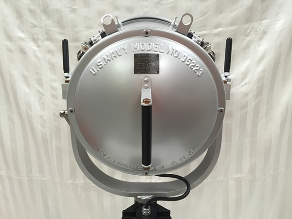 US-Navy-Westinghouse-Signaling-Searchlight-Lighting-Restoration-12