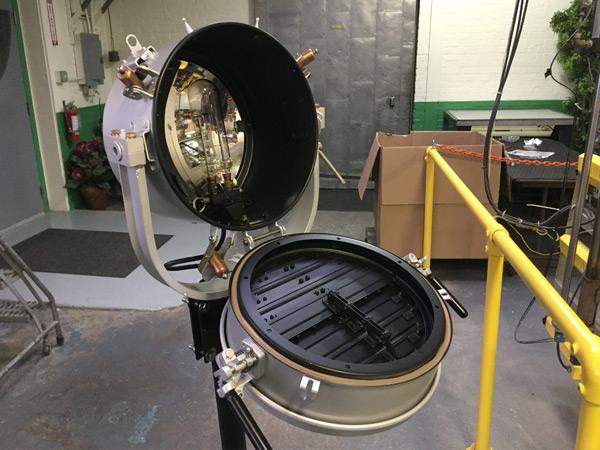 US-Navy-Westinghouse-Signaling-Searchlight-Lighting-Restoration-7