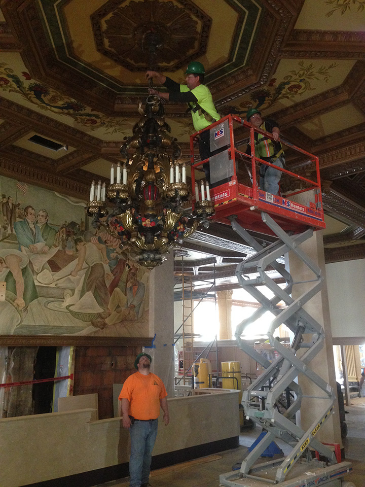 Hotel-Syracuse-Lighting-Restoration-192