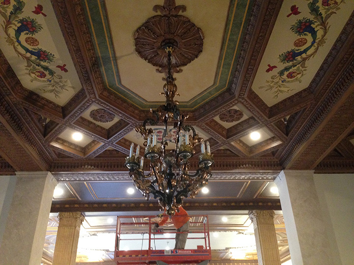 Hotel-Syracuse-Lighting-Restoration-197