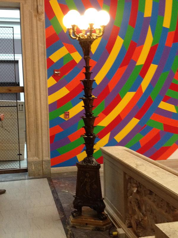 Wadsworth-Atheneum-JP-Morgan-Historic-Lighting-Fixture-Restoration-1
