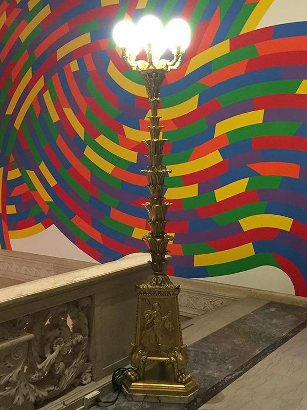 Wadsworth-Atheneum-JP-Morgan-Historic-Lighting-Fixture-Restoration-3