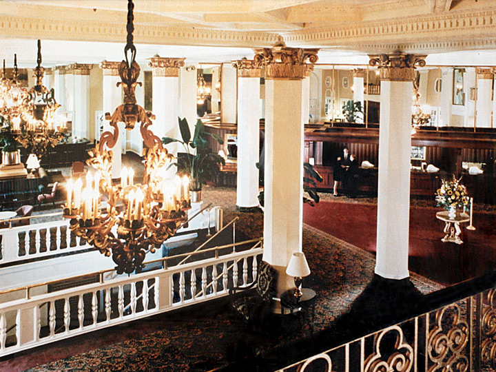 Hotel-Syracuse-Lighting-Restoration-201