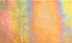 gold-white-iridescent