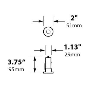 2-Recessed-Deck-Light-dwg