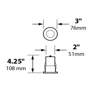 3-Recessed-Deck-Light-dwg