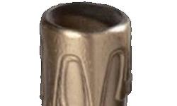 cast-brass-drip
