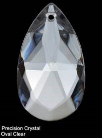 precision-crystal-oval