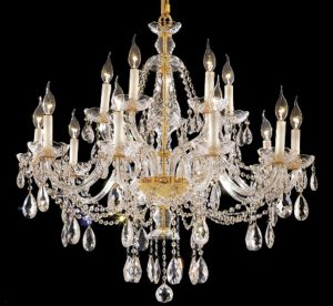 Alexandria-Collection-Large-Crystal-Chandelier-68734