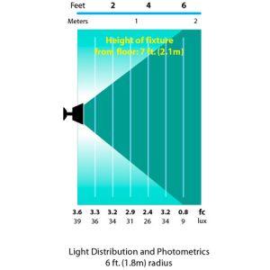Angle-Cut-Up-Down-Light-Wall-Mount-photometrics
