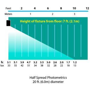 Down-Light-Canister-25-photometrics
