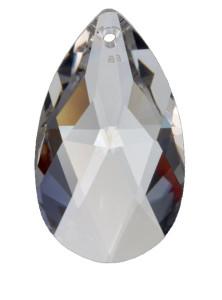 ELE-Crystal-Swarovski