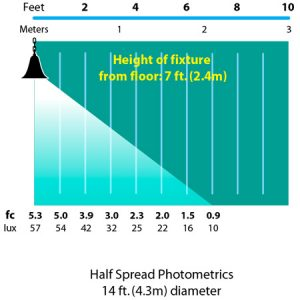 Hanging-Bell-Light-Aluminum-Specialty-Landscape-Light-photometrics