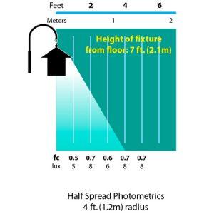 Lantern-Wall-Mount-photometrics