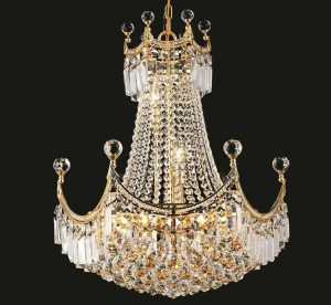 Large-Crystal-Chandelier-47898