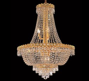 Large-Crystal-Chandelier-68865(1)