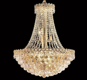 Large-Crystal-Chandelier-68961