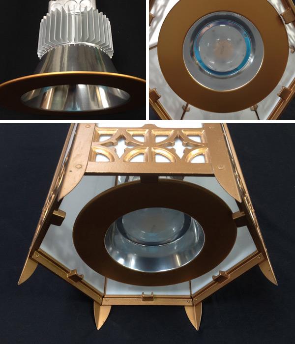 St-Peters-Church-LED-Retrofit-22