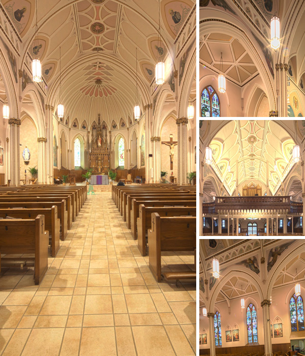 St-Peters-Church-LED-Retrofit-25