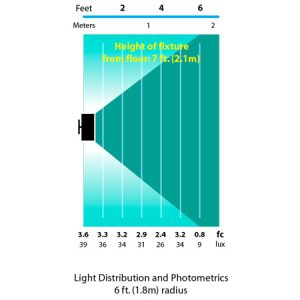 Up-Down-Light-Wall-Mount-photometrics