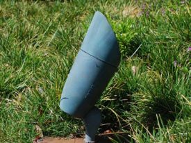 12 Volt Directional Spot Landscape Lighting