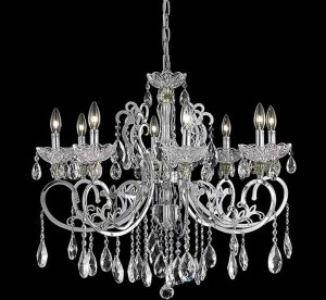Aria-Collection-Large-Crystal-Chandelier-71665