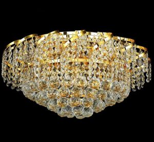 Bellenus-Collection-Flush-Mount-Large-Crystal-Ceiling-Light-48095