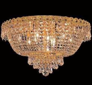 Century-Collection-Large-Crystal-Ceiling-Light-68913