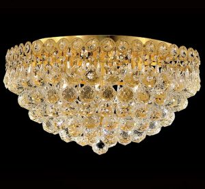 Century-Collection-Large-Crystal-Ceiling-Light-69001