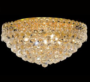 Century-Collection-Large-Crystal-Ceiling-Light-69009